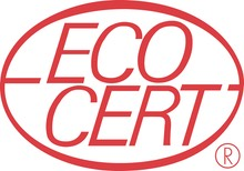 Logo-Ecocert - Certification-R (JPEG)
